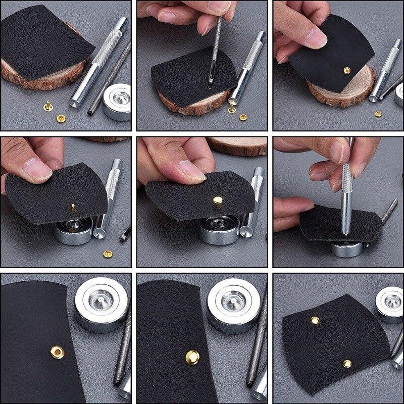 rivets (4)
