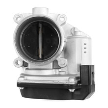 A2C53390403 Throttle body for Audi A3 A4 A5 A6 Q5 TT VW BEETLE CC EOS GOLF GTI JETTA TIGUAN PASSAT 06F133062A/AB/E/Q/G/H/J/M/T dwcx black oil level sensor fit for vw golf gti passat touareg beetle caddy cc eos audi a3 a4 a5 q5 q7 seat skoda 6pr009629