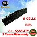 Atacado novo 9 células bateria do portátil para samsung aa-pb9nc6b aa-pb9ns6b um a-pb9nc6w aa-aa-pb9nc5b pl9nc2b pl9nc6w
