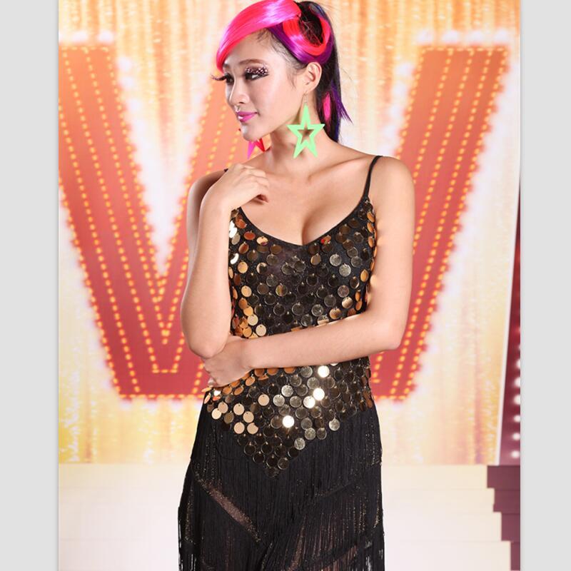 Online Get Cheap Ballroom Dresses Sheath -Aliexpress.com   Alibaba ...
