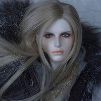 Oueneifs BJD SD Dolls IOS Anima 70cm Male Boy 1/3 Resin Body Model Baby Boy Toy Eyes High Quality Gift For Christmas Or Birthday