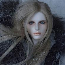Oueneifs BJD SD lalki IOS Anima 70cm mężczyzna chłopiec 1/3 żywica Model ciała zabawki dla chłopca oczy prezent wysokiej jakości na boże narodzenie lub urodziny