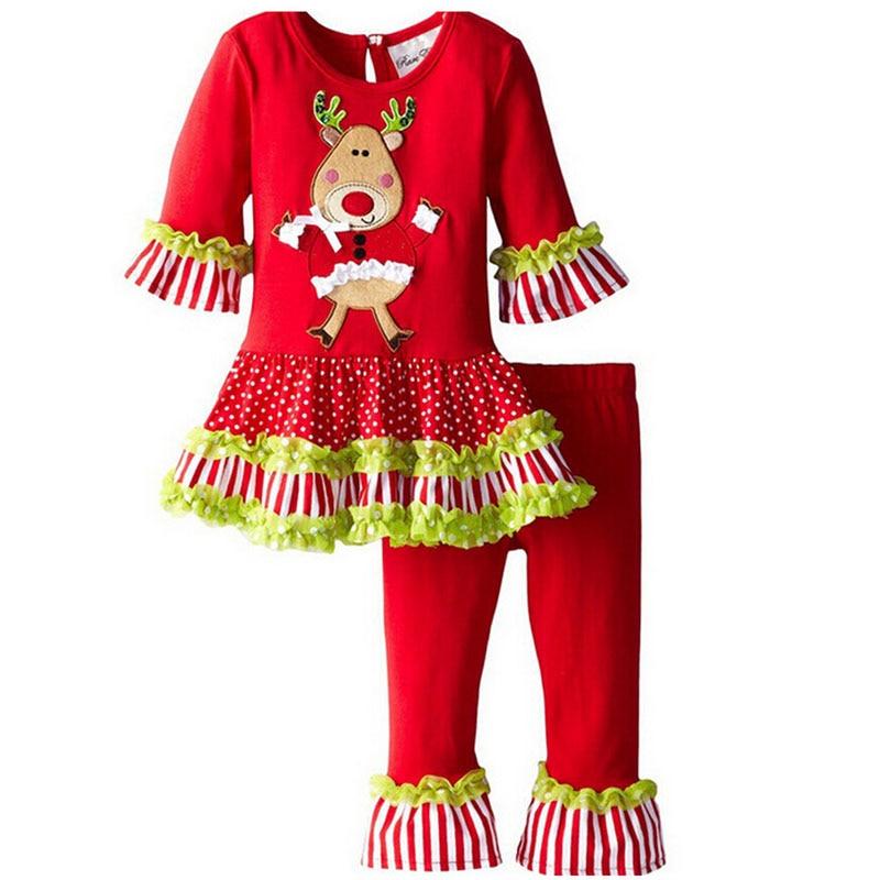 Popular Girls Tutu Pajamas-Buy Cheap Girls Tutu Pajamas lots from ...