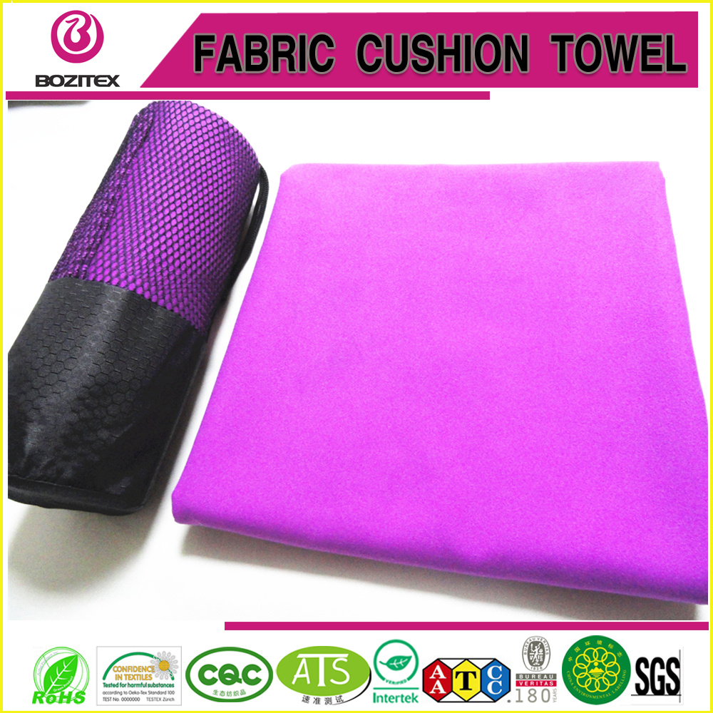 Yoga Towel Microfiber Yoga Towel Microfiber Travel Towel