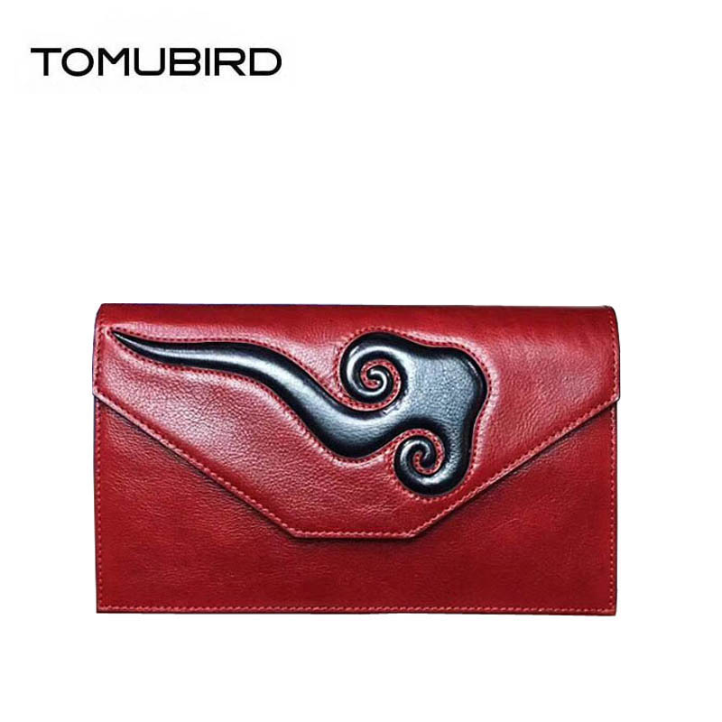 Women genuine leather bag fashion luxury handbags women bags designer top Cowhide Stitching women leather shoulder Crossbody bag ly shark crocodile cowhide leather women messenger bags luxury handbags women bags designer crossbody bags women shoulder bag