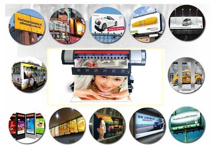 HTB124Ggb21TBuNjy0Fjq6yjyXXau - Professional Industrial 1.8M / 6Feet One XP600 Digital Printing Machine  Vinyl Flex Banner Printer Outdoor Printer Eco Solvent