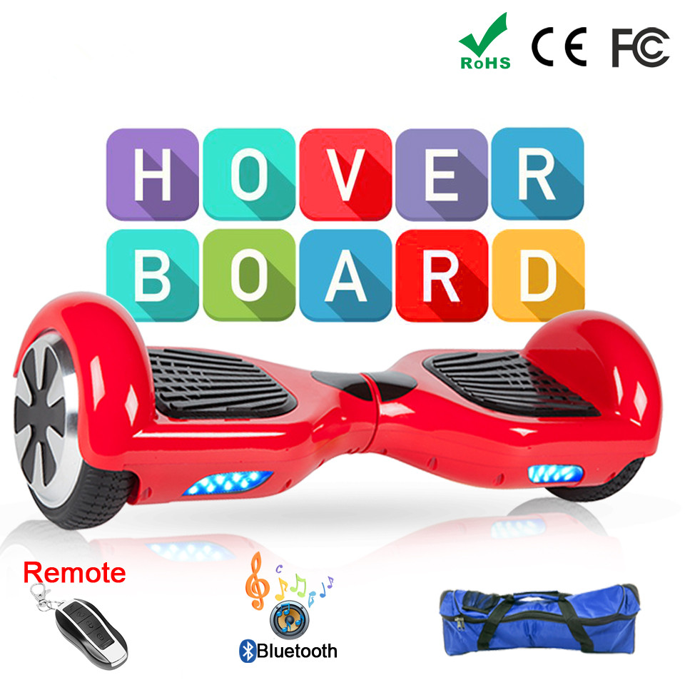 electric scooter hoverboards electric skateboard. Black Bedroom Furniture Sets. Home Design Ideas