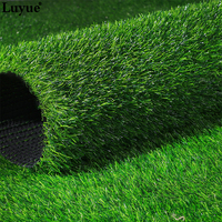 Lawn lawns Artificial lawn garden plant green grass Moss football field Horseback home hotel green garden decoration