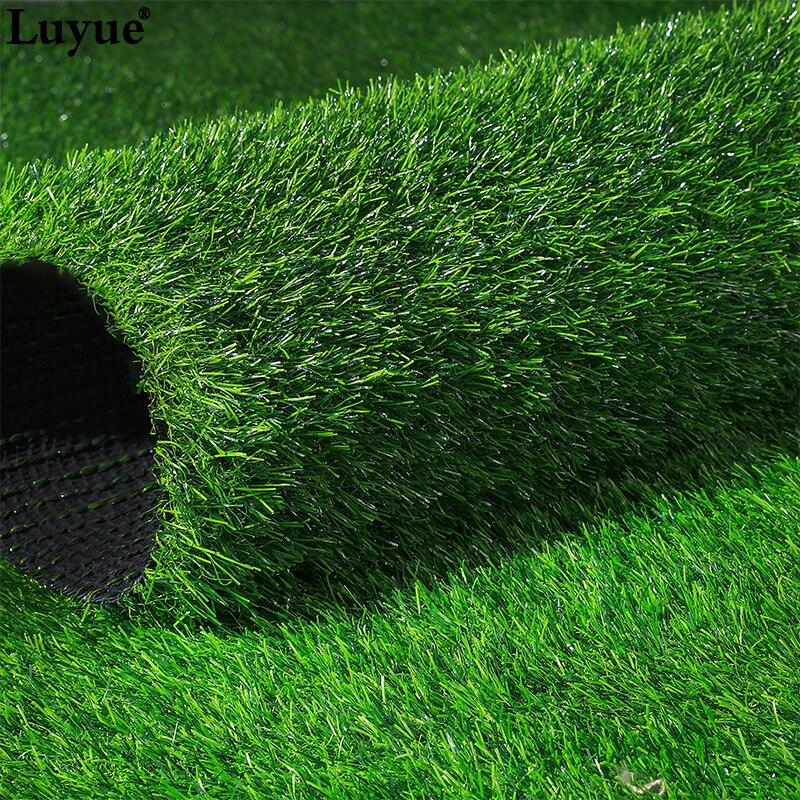 Pelouse pelouse artificielle pelouse jardin plante vert herbe mousse terrain de football cheval maison hôtel vert jardin décoration