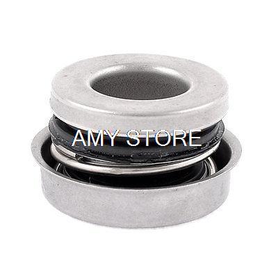 FB-20 20mm Inner Dia Single Spring Water Pump Shaft Sealing Mechanical Seal FB-12/15/16/17/19/20