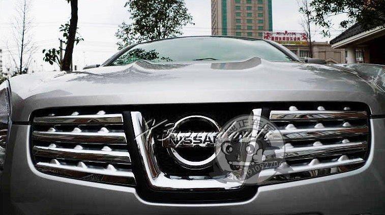 Αυτοκόλλητο κάλυψης αυτοκινήτου - Ανταλλακτικά αυτοκινήτων
