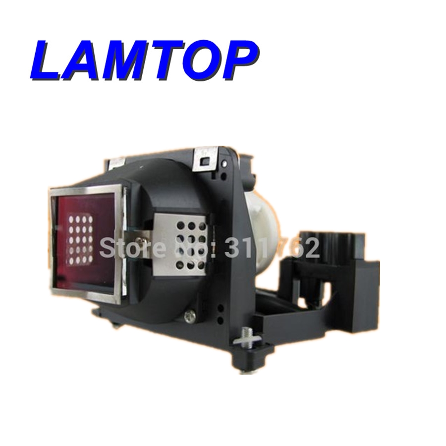 Compatible projector bulb / projector lamps module  VLT-XD110LP fit for  SD110  SD110R  SD110U  XD110  XD110R  XD110U brand new replacement lamp with housing vlt xd110lp for sd110 xd110 sd110r sd110u projector