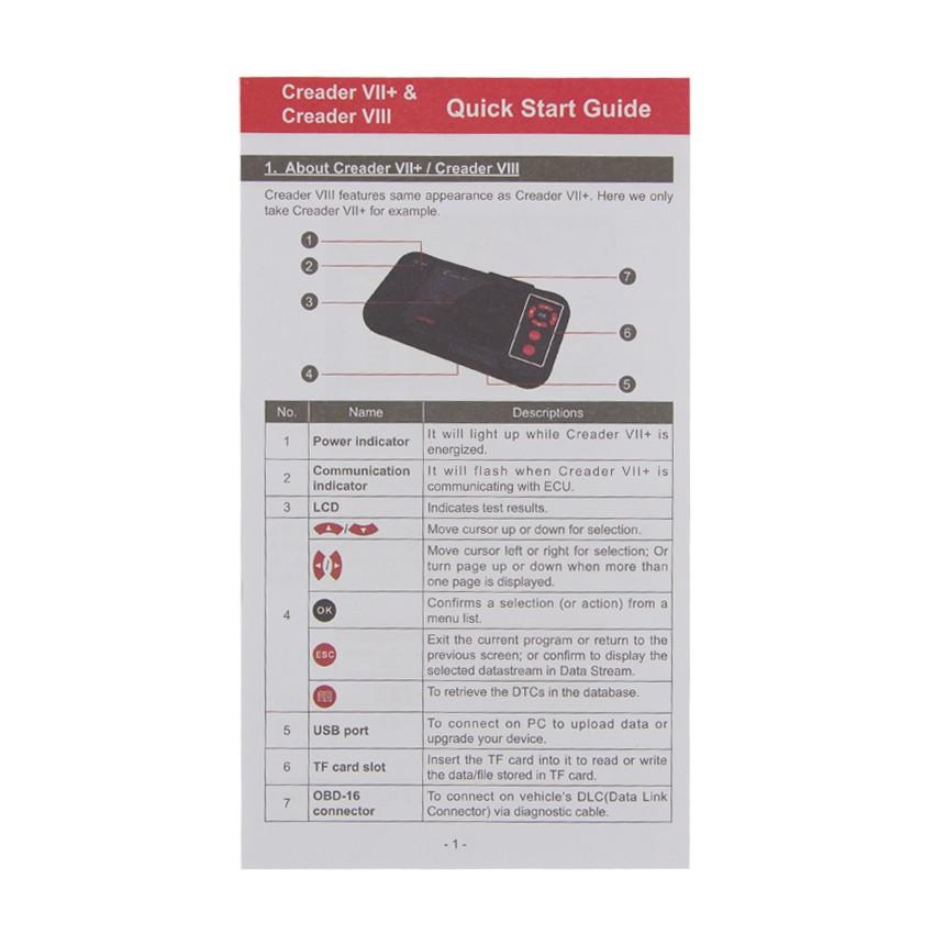 O431-CRVIII_0001_Quick-start-guide