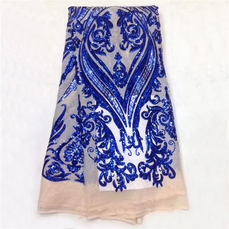 Африканська мереживна тканина - Мистецтво, ремесла та шиття