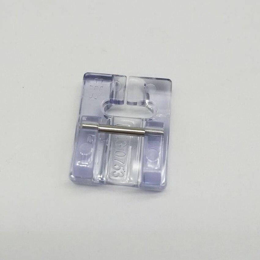 6 Botones de cáscara de coco Diseño De Estrella Azul 30mm coser scrapbook Craft Gratis Reino planes y
