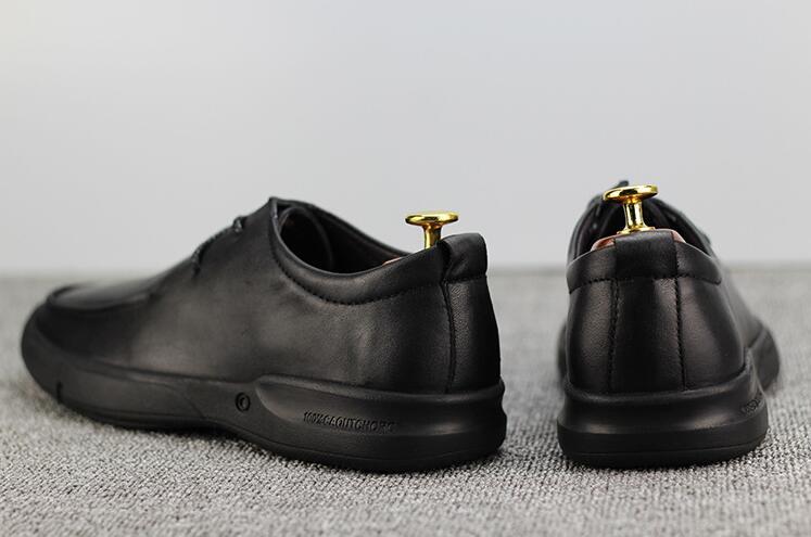 Hombre Estilo Shoes Masculina 2 Confortável Moda Zapatillas Casual Sneakers Novo Plano Homens Respirável Preguiçoso nTw17qx15