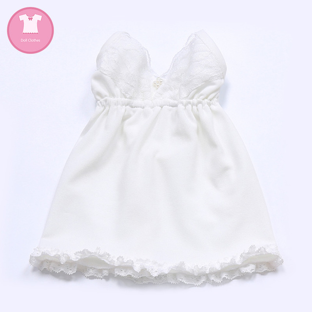 77c35e538729f US $11.83 30% OFF|BJD Clothes Iplehouse SID 1/3 BJD SD Sexy Dress Beautiful  Doll Clothes Repair The Body OUENEIFS -in Dolls Accessories from Toys & ...