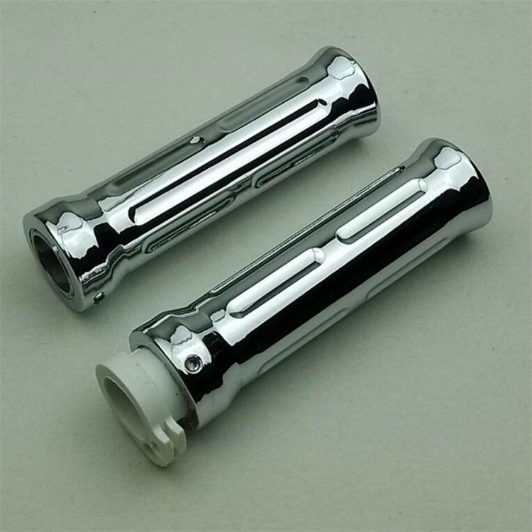 free shipping professional Modified accessories for Harley Davidson Ducati KTM motocross handle bar moto scooter handlebar grips