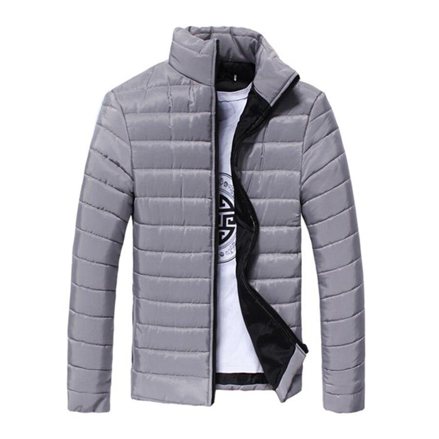 Portabl   Parka   Women Short Down Jacket Winter Red Black Longsleeve Turtleneck 2018 Winter Autumn Women Cotton New Slim Coat 2079G