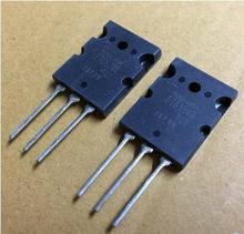 5 쌍 TTA1943 TTC5200 TO 3PL