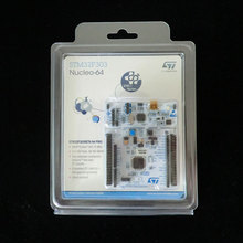 1 stücke x NUCLEO F303RE Entwicklungsboards & Kits ARM 16/32 BITS MICROS BOARD CORE CHIP STM32F303RET6 NUCLEO F303RE