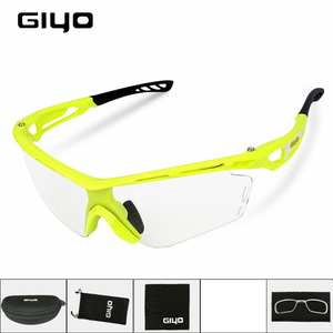 GIYO Cycling glasses Bicycle E
