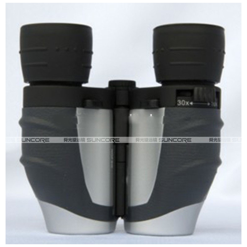 Suncore OEM ODM Accepted Variable Zoom Nikula 10-30x25 Binoculars olympus zoom pc i 10 30x25
