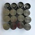 16 шт. гидравлический клапан Tappet для DAEWOO Mercedes Ssangyong