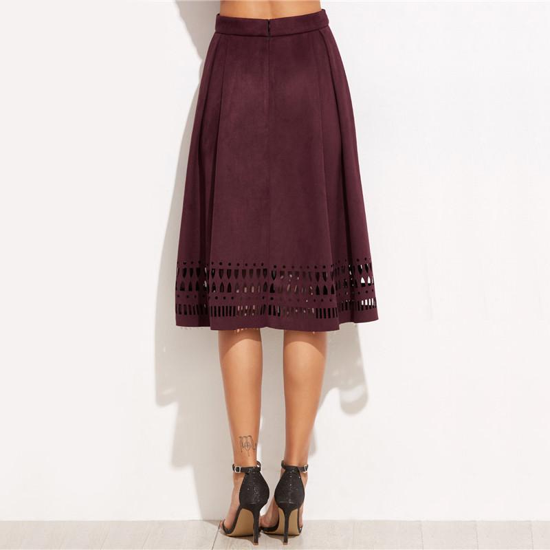 skirt160913701(3)