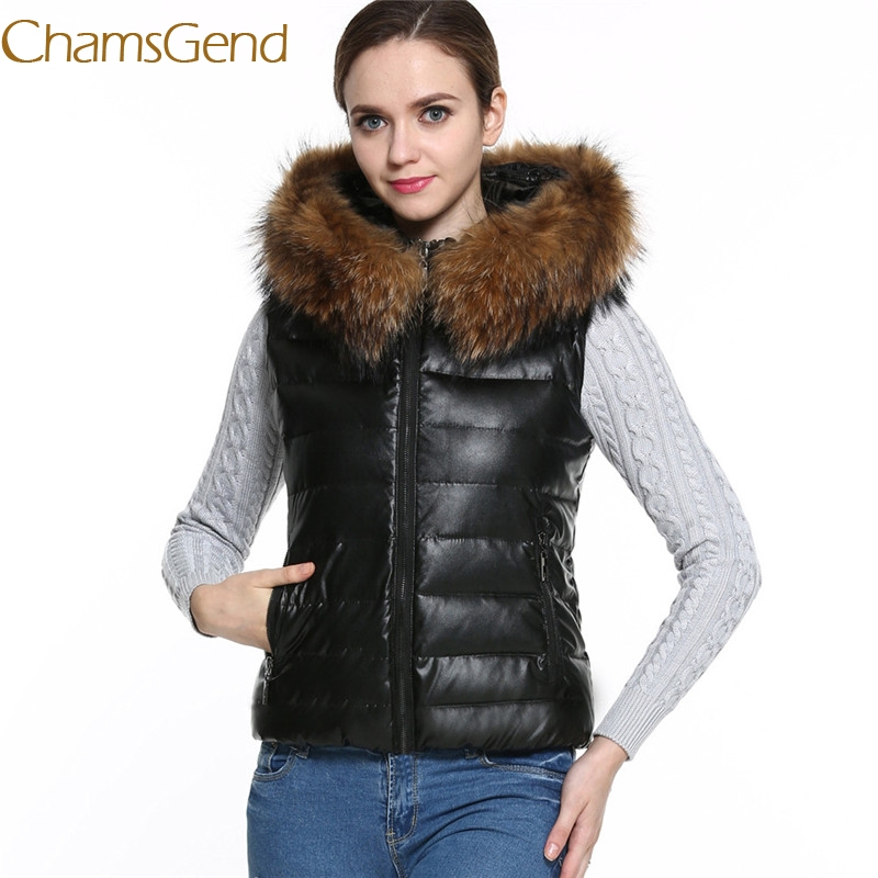 womens black quilted vest - Popular Womens Black Quilted Vest-Buy Cheap Womens Black Quilted