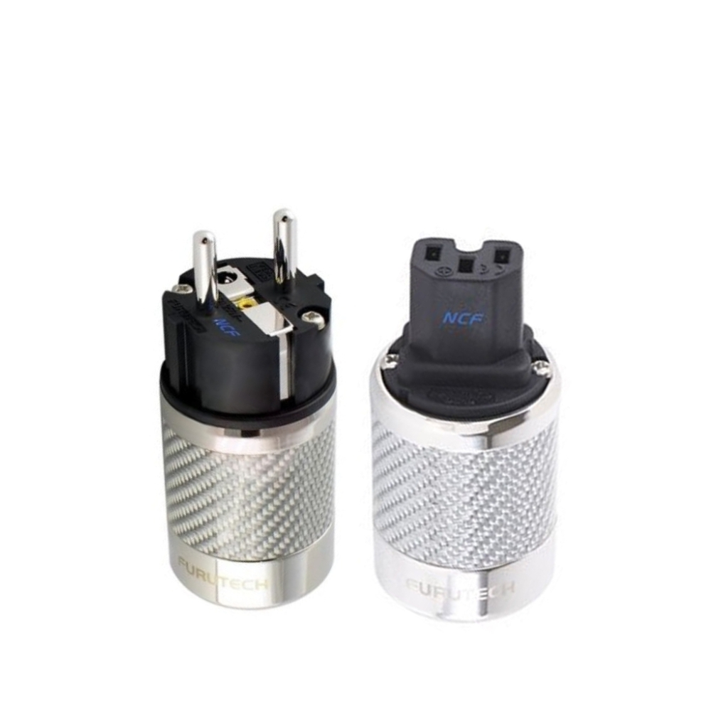 Free Shipping 100PCS High decibels alarm SFM 27 DC6 24 v continuous audio acoustic buzzer stock