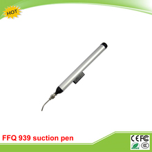 FFQ939 IC vacuum suction pen to draw a good helper BGA reballing aids