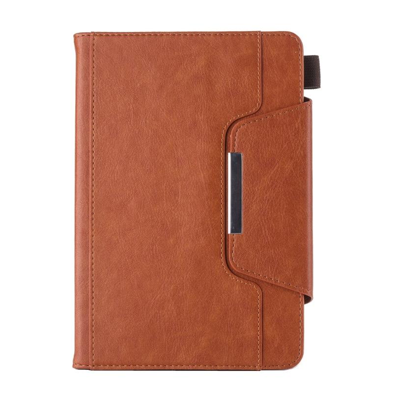 For iPad Mini 1 2 3...