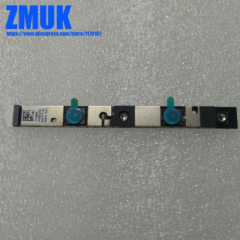 Новый оригинальный веб Камера модуль для Lenovo IdeaPad y720-15ikb серии P/N 5c20n67197
