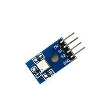 1PCS RPI-1031 Angle Sensor 4DOF Attitude HM Module Stable for Arduino