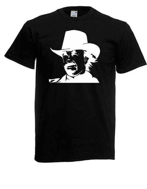 Rock Heavy Metal Style Chuck Norris I Spruche I Lustig I Fun I Bis