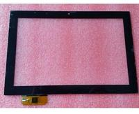 Witblue New Touch Screen For 10 1 PRESTIGIO MultiPad 10 1 PMT7177 3G Tablet Touch Panel