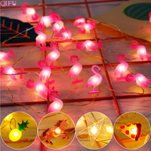 Por Beach Party Lights Lots From China Suppliers On Aliexpress