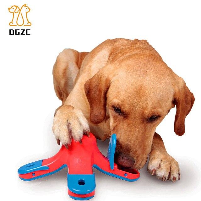 dog food finder