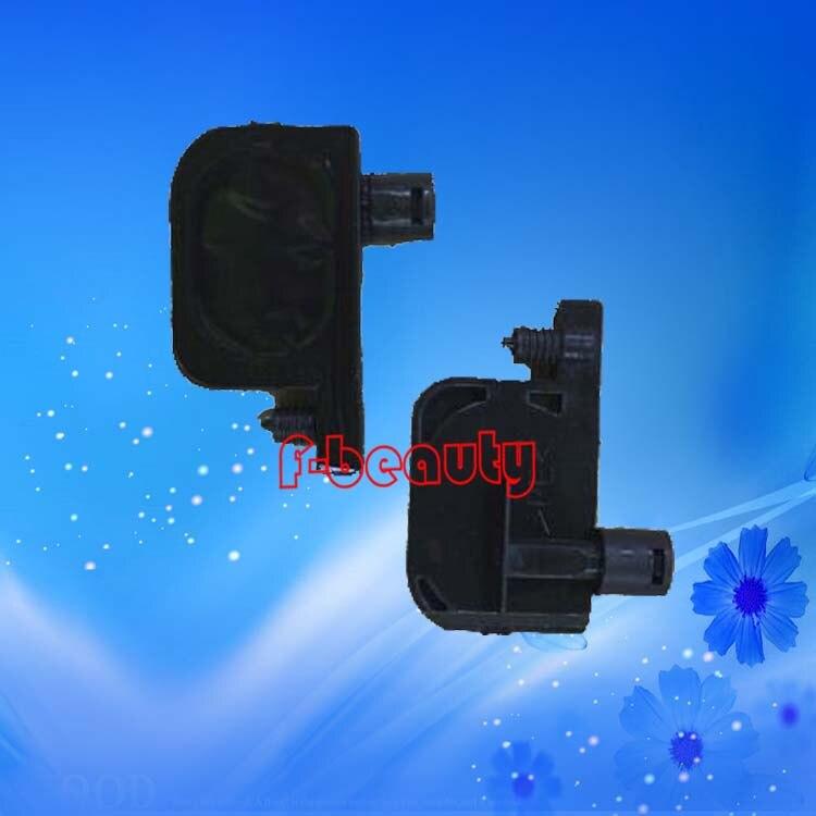 High Quality UV Small damper compatible for Epson 3000 7000 7500 9000 9500 Mutoh RJ-8000 900C 1204 JV3 JV4 JV22 DX4 DX5 printer