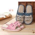 shoes women High qua...