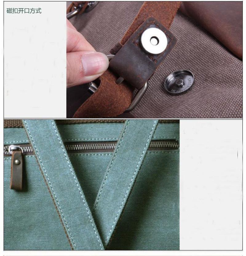 backpack-085 (20)