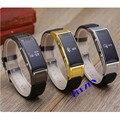 Bluetooth Inteligente Relógio de Pulso Pulseira D8S FREZEN relógios Sincronização Chamada SMS de fitness e saúde pulseira relógios para homens e mulheres