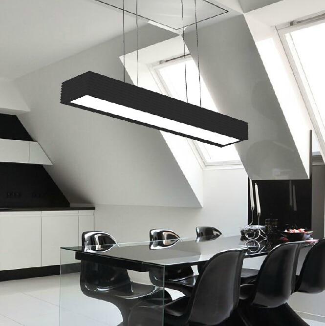 Led hanger ikea scandinavische minimalistische moderne creatieve kunst verlichting kantoor den hebben keuken verlichting.jpg