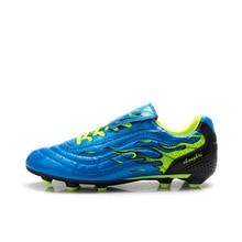 TIEBAO C75535 профессиональные мужские уличные футбольные бутсы, ТПУ Спортивные Гонки футбольные ботинки, спортивная футбольная обувь