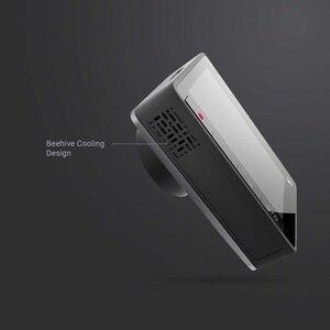 "Image 3 - YI Smart Dash Kamera 2.7 ""Screen Full HD 1080P 165 grad Weitwinkel Auto DVR Fahrzeug Dash cam mit G Sensor Nachtsicht"