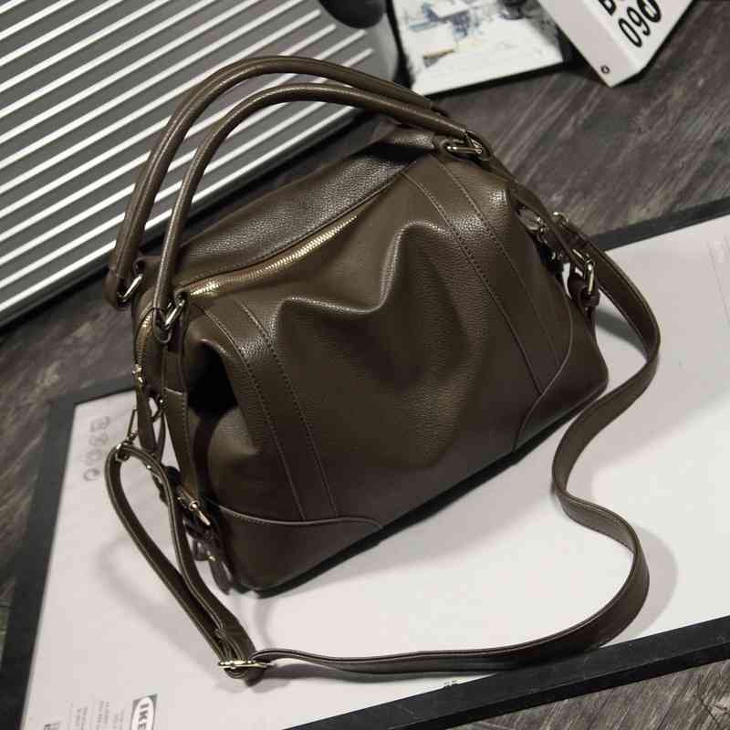 39f2d8eeb300 Neeopcuple Crossbody Bag Designer Inspired Handbag Travel Bag ...