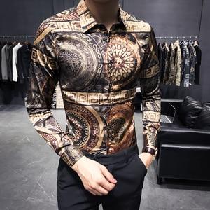 2019 premium brand Fashion Men