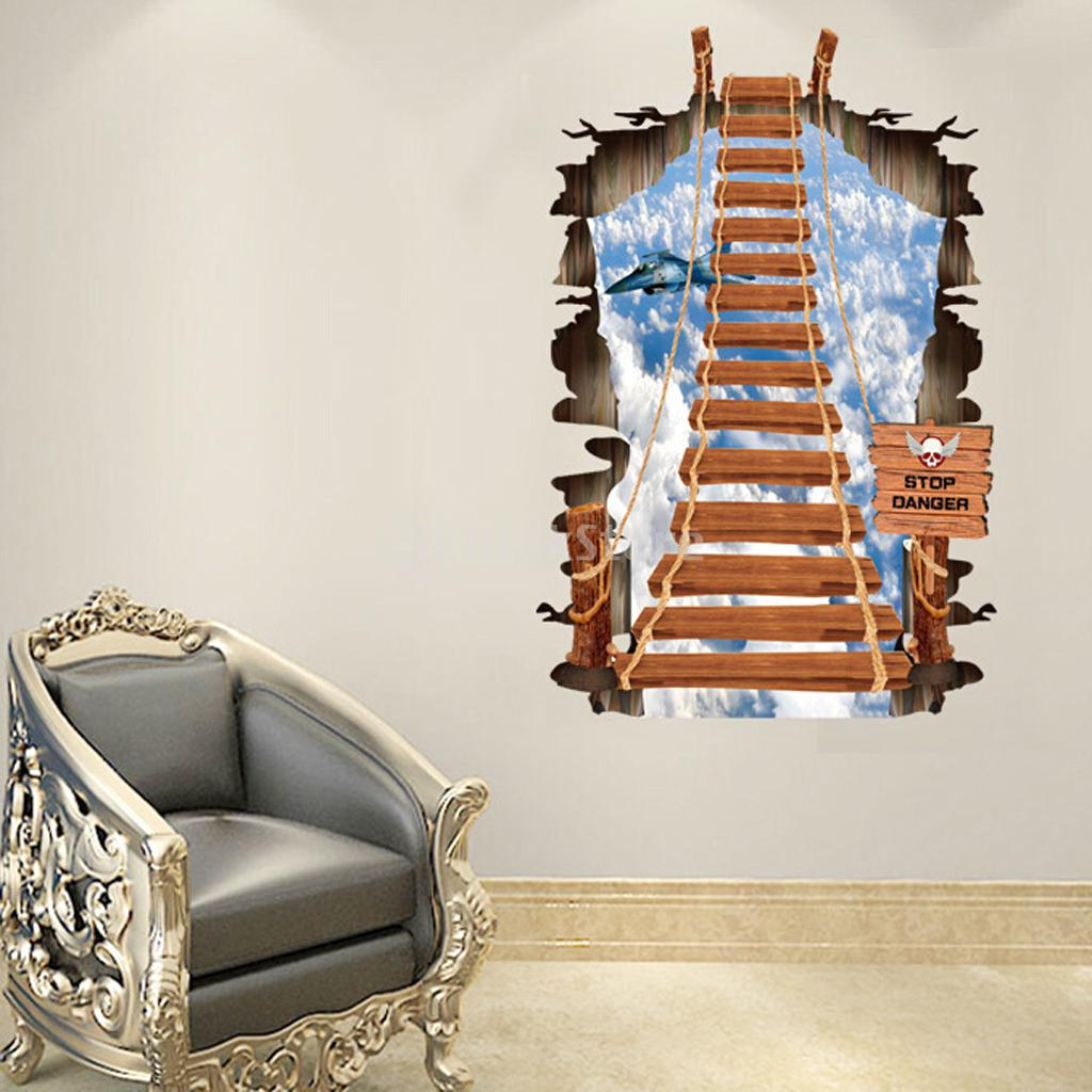 compare prices on decorative wall ladder online shopping buy low