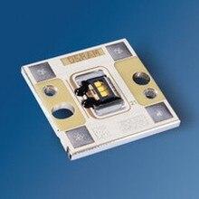 OSRAM высокомощный светодиодный налобный фонарь OSTAR с высокой яркостью LE UW D1W3 01 для автомобильных приложений